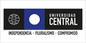 UCentral 300x150px